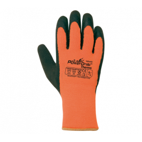 Gant de manutention Thermo PowerGrab