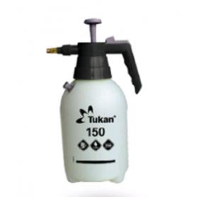 Pulvérisateur standard 1,5L