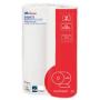 Papier toilette blanc