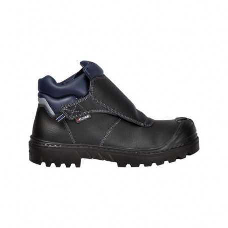 chaussure-welder-BIS-UK