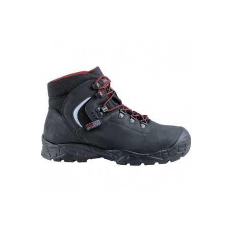 Chaussures Summit UK S3 WR SRC