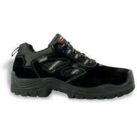 chaussure-de-securite-new-suez-s1p