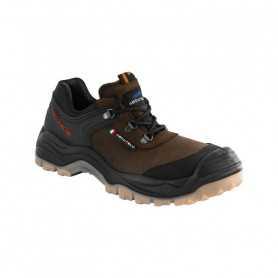 Chaussures New Salor S3 SRC