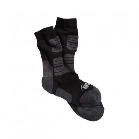 Chaussettes Worker® Comfort