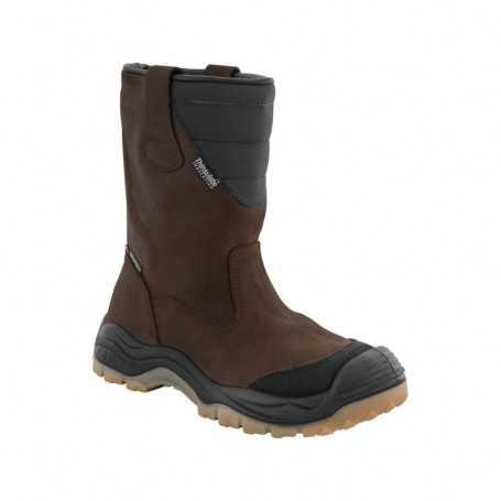 botte-new-boot-s3-ci-src
