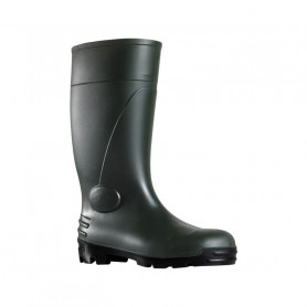 bottes-pvc-normal-sec-s5-sra