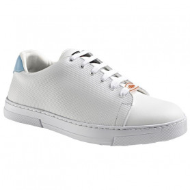 Chaussure Casual blanche