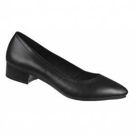 Chaussure de service femme Balium