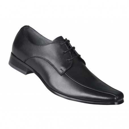 Chaussure de service homme Smart