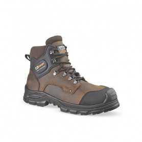 chaussure de sécurité Jalfir S3 SRC haute