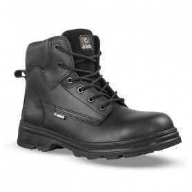 chaussure-de-securite-jallatte-jalgeraint-s3-src