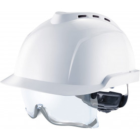 casque-v-gard-930-blanc