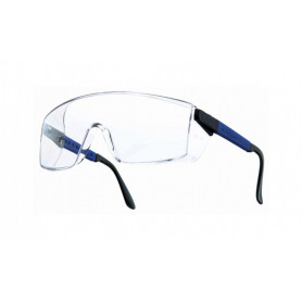 Lunette B272 Carboglass