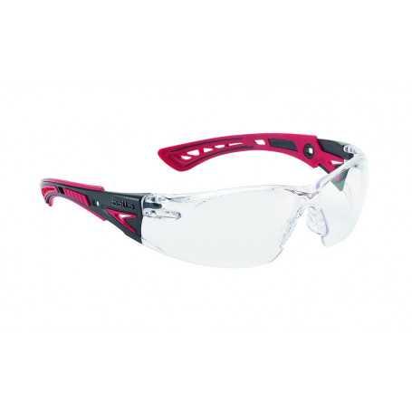 lunette-de-protection-rush+-incolore-anti-rayure