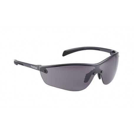lunette silium+ fumée