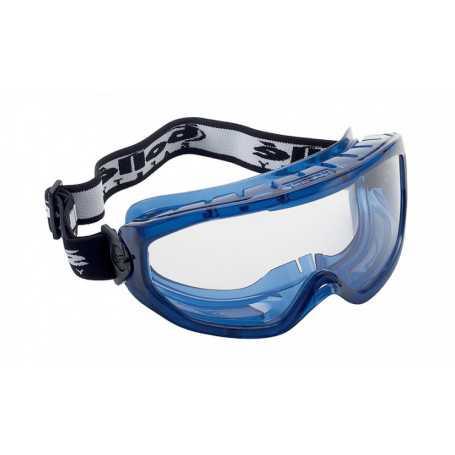 masque-de-protection-blast