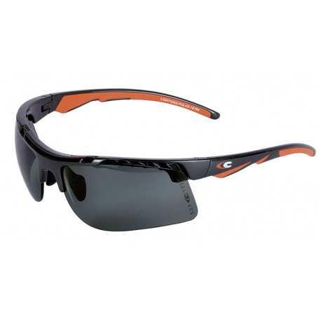 lunette-polarisante-cofra