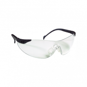 Lunette panoramique Stylux