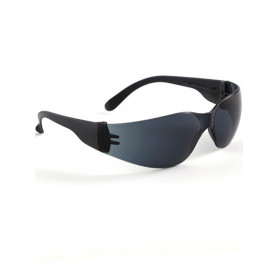 Lunette de protection Evasun