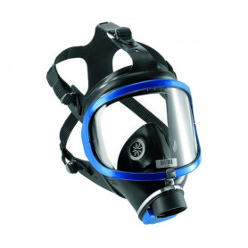 masque-x-plore-6300-drager