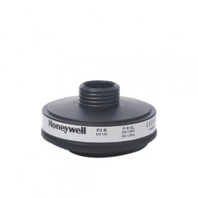 filtre-plastique-P3-honeywell-x-plore-6300