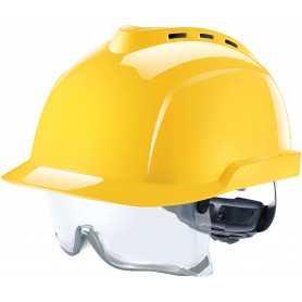 casque-v-gard-930-jaune
