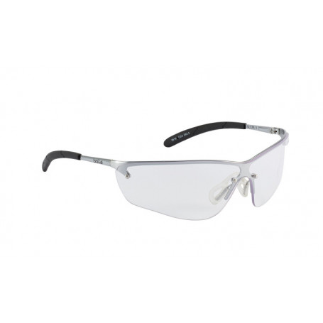 lunette silium+ incolore