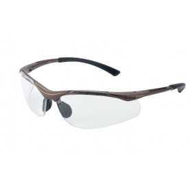 lunette-contour-incolore