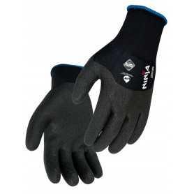 Gant 3/4 enduit HPT Ninja