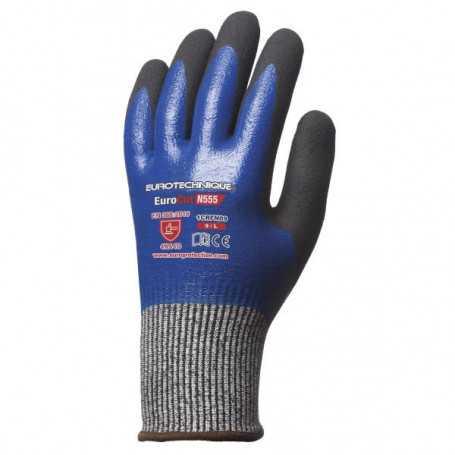 gant-double-induction-nitrile-eurocut-n555