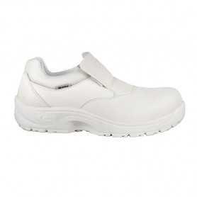 Chaussure de sécurité Tullus S2 SRC
