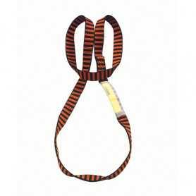 Cravate d'ancrage 80 cm