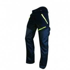 Pantalon Cervin