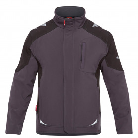 Blouson Softshell Galaxy