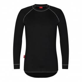 Maillot de corps thermo