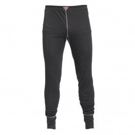 Sous-pantalon thermo