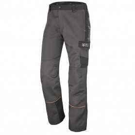 Pantalon Konekt classe 2