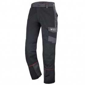Pantalon Konekt classe 1