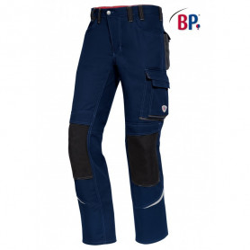 Pantalon de travail comfort BP®