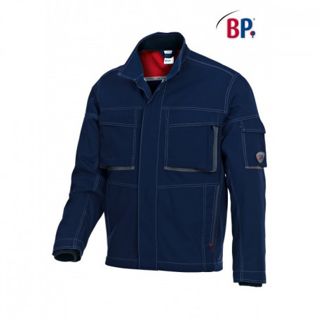 Veste de travail comfort BP®