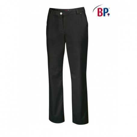 Pantalon de travaille femme coton BP®