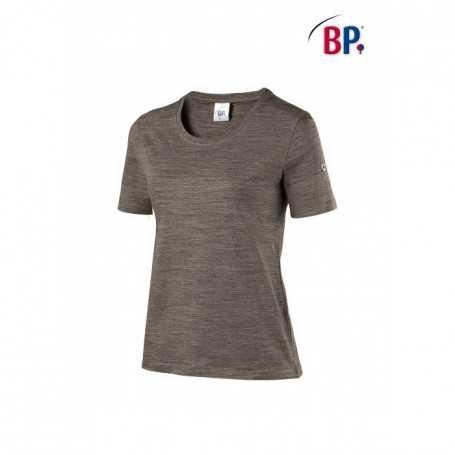Tee-shirt femme Space faucon BP®