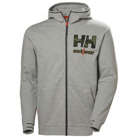 Sweat Kensington HH®