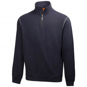 Sweat Oxford HZ marine HH®