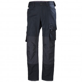 Pantalon Oxford Work HH®
