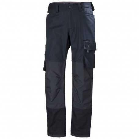 Pantalon Oxford Work HH®