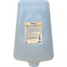 Recharge de savon 2 litres