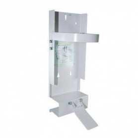 Distributeur Alphapak 5000