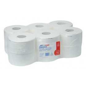 Papier toilette mini jumbo éco-label