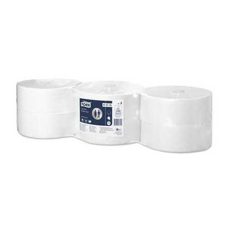 Papier toilette maxi-jumbo